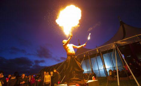 medhjælperfest 2012 - print -Fotograf Per Bille-20120512-8712